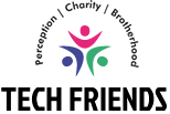 TechFriends Charity